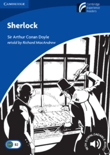 Sherlock - MacAndrew, Richard