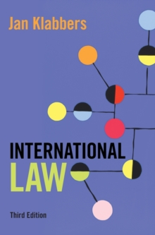 Image for International law