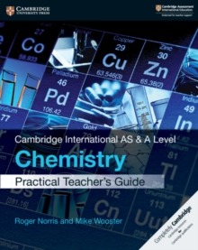 Image for Chemistry: Practical