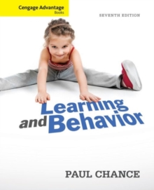 Image for Learning and Behavior