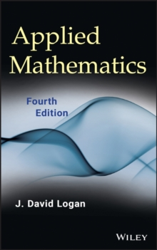 Image for Applied mathematics