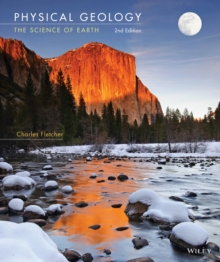 Image for Physical geology  : the science of Earth