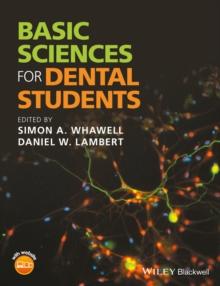 Image for Basic sciences for dental students