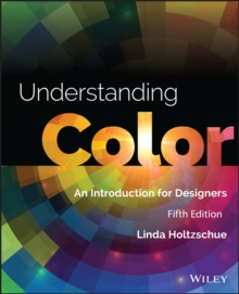 Image for Understanding color  : an introduction for designers