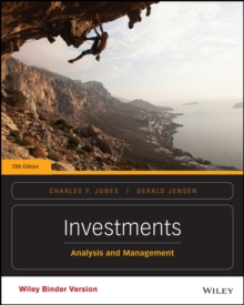 Image for Investments : Analysis and Management