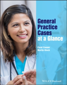 Image for General practice cases at a glance
