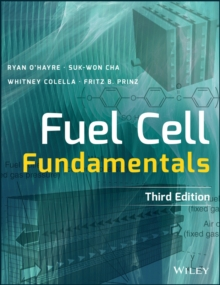 Image for Fuel cell fundamentals