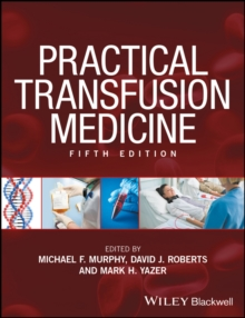 Image for Practical Transfusion Medicine