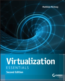 Image for Virtualization essentials
