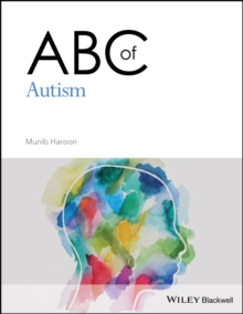 Image for ABC of autism