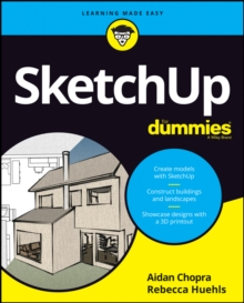 Image for SketchUp