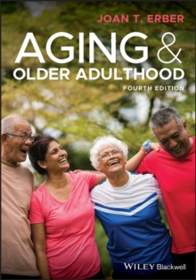 Image for Aging and Older Adulthood