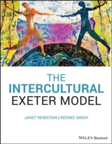 Image for The Intercultural Exeter Model