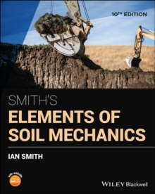 Image for Smith's elements of soil mechanics