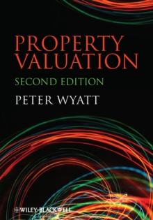 Image for Property valuation