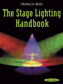 Image for The stage lighting handbook