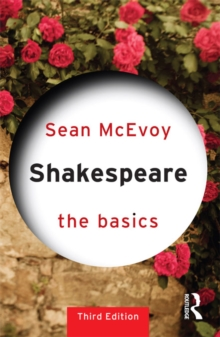 Image for Shakespeare
