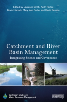 Image for Catchment and river basin management: integrating science and governance
