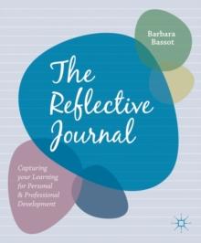 The reflective journal - Bassot, Barbara
