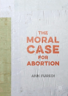 Image for The moral case for abortion