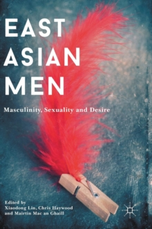 East Asian Men