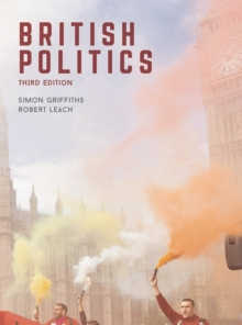 Image for British politics