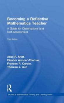 Becoming a Reflective Mathematics Teacher