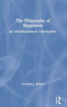 Four levels of happiness book