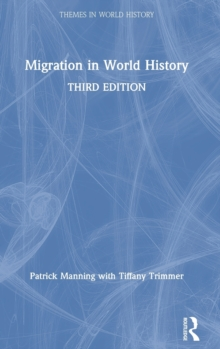 Image for Migration in world history