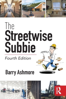 Image for The streetwise subbie