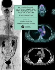 Image for Husband and Reznek's imaging in oncology