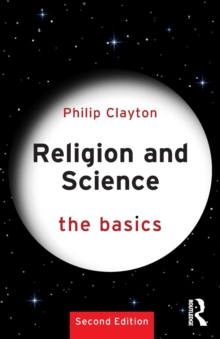 Image for Religion and science