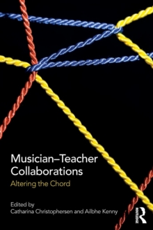 Musician-Teacher Collaborations