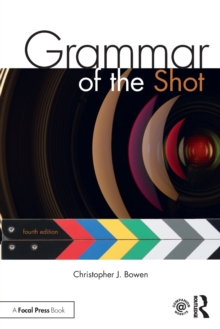 Image for Grammar of the shot