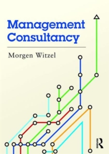Image for Management consultancy