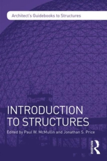 Image for Introduction to structures