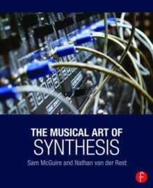 Musical Art of Synthesis