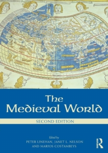 Image for The medieval world