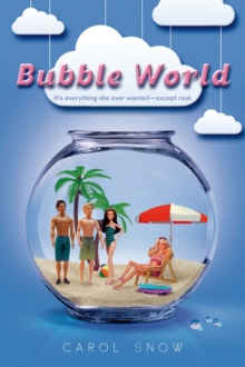 Image for BUBBLE WORLD