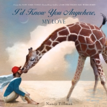 Image for I'd know you anywhere, my love