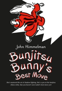 Image for Bunjitsu Bunny's best move