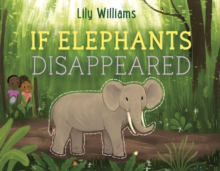Image for If elephants disappeared