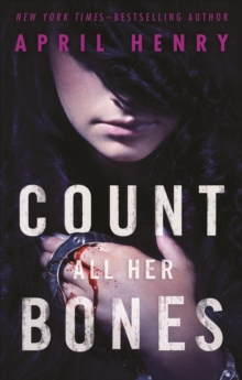 Image for Count all her bones