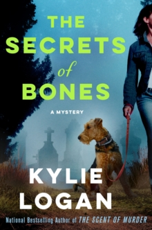 Image for The secrets of bones