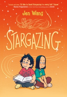 Image for Stargazing