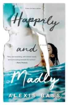 Image for Happily and madly