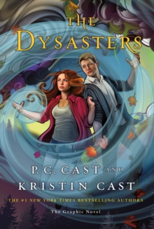 The dysasters - Cast, P. C.
