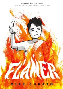 Flamer - Curato, Mike