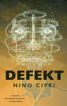 Image for Defekt