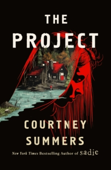 Image for The project  : a novel